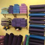 Room for Hire Hazel Grove, Stockport