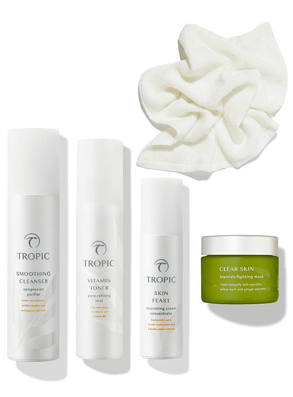 Website_Packshots-Collection_580x785_ABCskincare-GreenMask_633x785