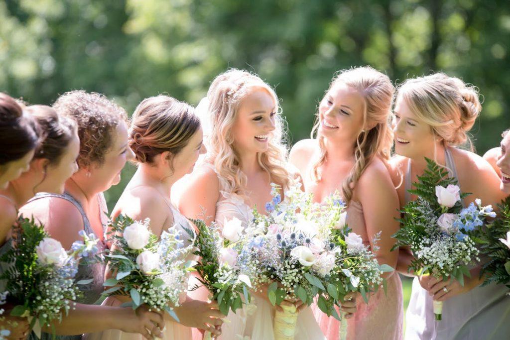 bride 2 - Copy