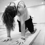 Office Yoga Yoga