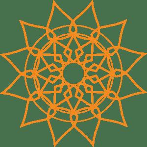 https://www.orangebloomyoga.com/wp-content/uploads/cropped-OBY-Logo-CMYK-080418_Mandala.png