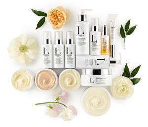 Vegan Skin Care & Make Up